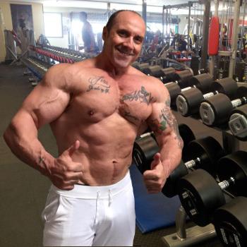 piero_nocerino_consulenze_bodybuilding_350