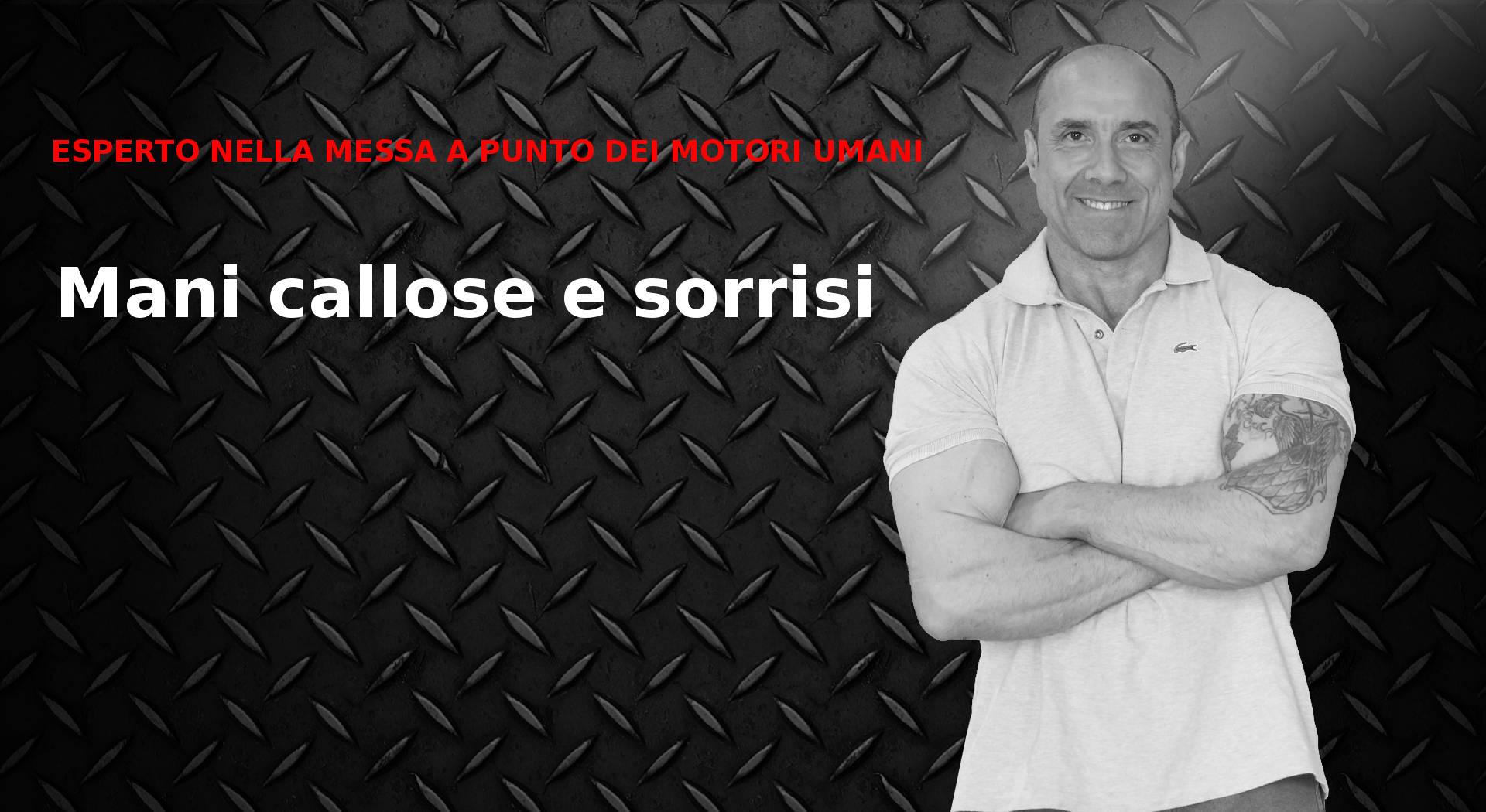 piero_nocerino_slide1_1920_1050_tx