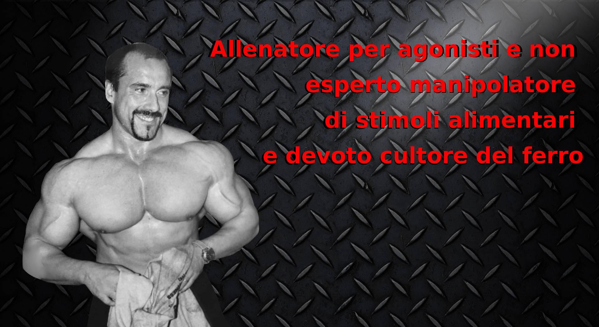 piero_nocerino_slide2_1920_1050_tx